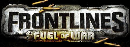 Frontlines: Fuel of War (2008) - Zwiastun (Zasady rozgrywki)