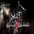 Wild Blood (iOS) kody
