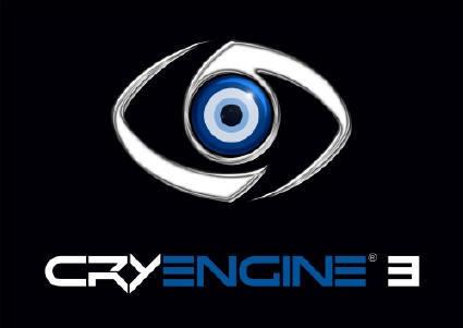 Możliwości nowego CryEngine
