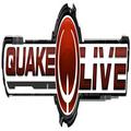 Quake Live – otwarte beta testy!