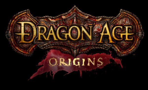 Dragon Age: Początek - Zwiastun (Dialogi)