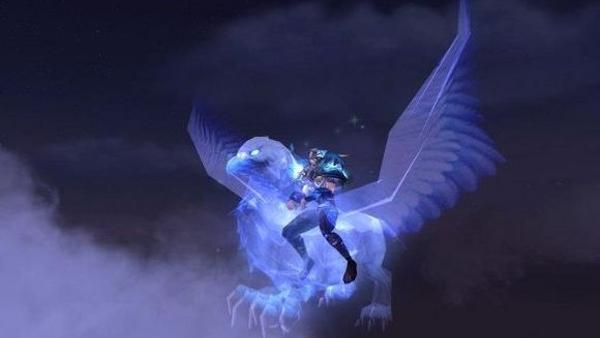 Blizzard zachęca graczy do powrotu do WoW