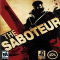 The Saboteur - trainer + 4