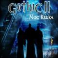 Gothic II: Noc Kruka (PC; 2005) - Intro
