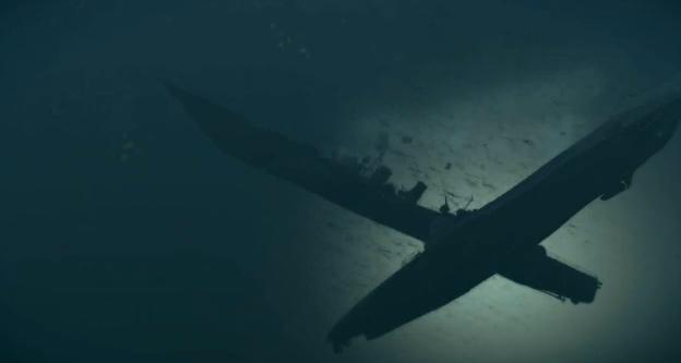 Silent Hunter 5 - Launch Trailer