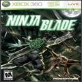 Ninja Blade (Xbox 360) kody