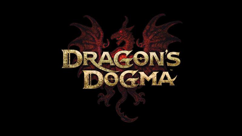 Dragon's Dogma pojawi się w marcu