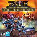 Fate: The Traitor Soul (PC) kody