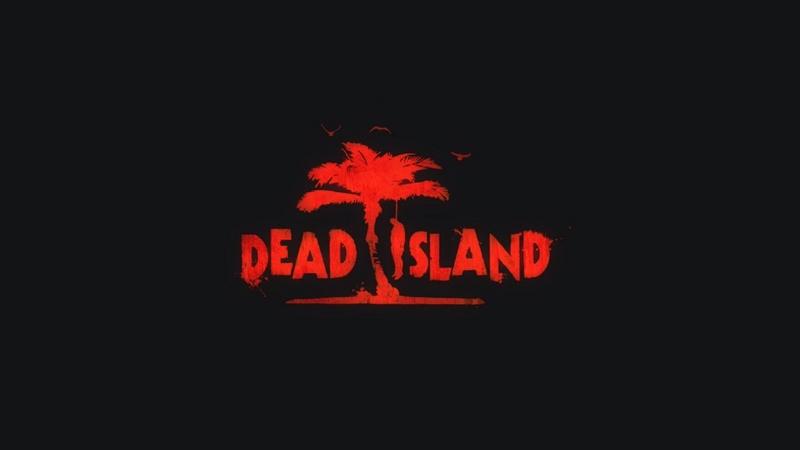 Sequel Dead Island