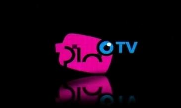 Playa.tv  - wideozapowiedź Diablo 3