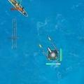 Aquaturret