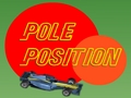 Pole Position Flash
