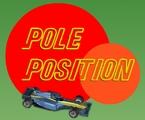 Pole Position Flash
