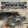 Command & Conquer (PC) kody