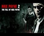 Max Payne 2 - tytułowy motyw muzyczny