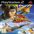 Jak and Daxter: Zaginiona Granica (PS2) kody