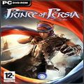 Prince of Persia 2008 (PC) kody