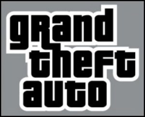 Chappelle's Show: Grand Theft Auto - Parodia