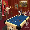 Kody do The Sims 2: Czas wolny (PC)