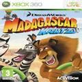 Madagascar Kartz (Xbox 360) kody