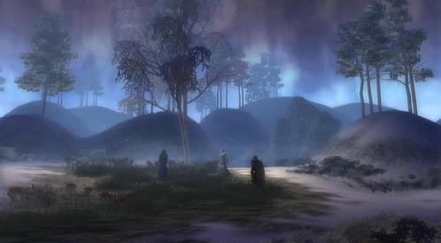Kody do Neverwinter Nights 2: Maska Zdrajcy (PC)
