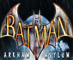 Batman: Arkham Asylum - Trailer (Poison Ivy)
