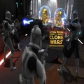 Kody do Star Wars: The Clone Wars - Republic Heroes (PS2)