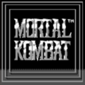 Mortal Kombat (GameBoy) kody