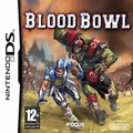 Blood Bowl (NitendoDS) kody