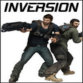 Inversion (PS3) kody