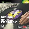 FunkMaster Flex's Digital Hitz Factory (Xbox) kody