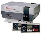 100 gier na Nintendo Entertainment System (NES) w 10 minut!