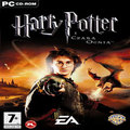 Harry Potter i Czara Ognia (PC) kody