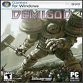 Demigod (PC) kody