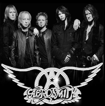 Zespół Aerosmith zarabia miliony na grach