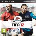FIFA 12 (PS3) kody