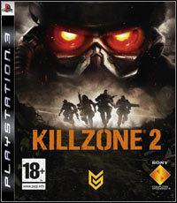 Killzone 2 - trailer z E3