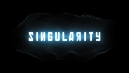 Nowy trailer Singularity