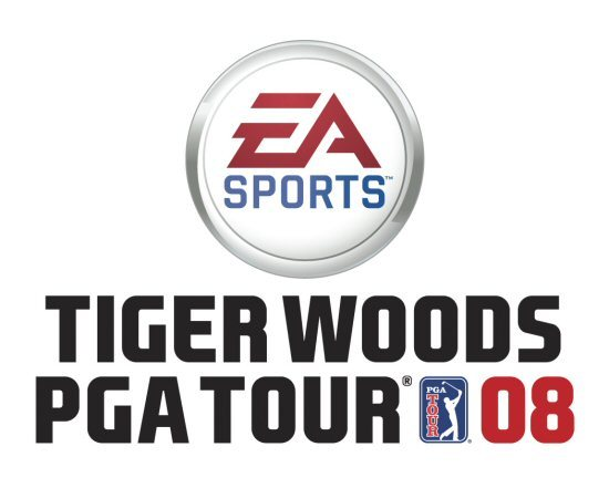Tiger Woods PGA Tour 08 - system tworzenia twarzy