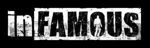 InFamous - Pokaz rozgrywki
