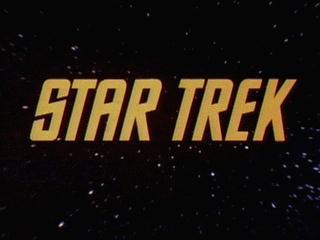 Star Trek Online - trailer