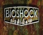 Bioshock (2007) - Zwiastun filmowy