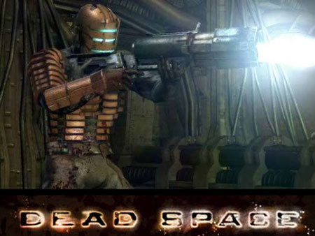 Dead Space - V1.0 Plus 10 Trainer Eng By KelSat (PC)