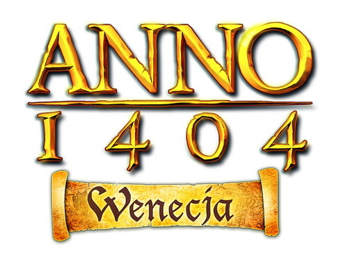 Anno 1404: Wenecja - gameplay