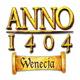 Anno 1404 Wenecja