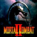 Mortal Kombat II - Wszystkie Fatality, Friendship i Babality (Amiga)