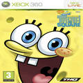 SpongeBob's Truth or Square (Xbox 360) kody