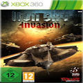 Iron Sky: Invasion (X360) kody