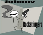 Johnny Rocketfingers