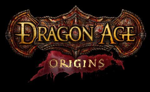 Dragon Age Origins - trailer walka